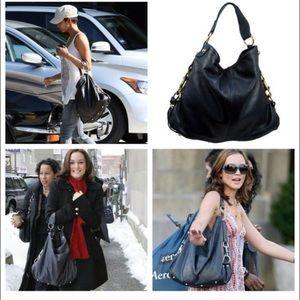 Rebecca Minkoff Handbags - 💥Discount💥 Rebecca Minkoff Niki Hobo bag