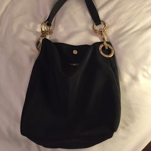 JPK Paris 75 Purse