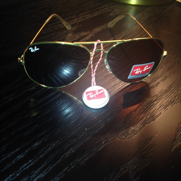 feb200c85a Ray Ban Aviator Rb 3025 Pink Victorias Secret « Heritage Malta