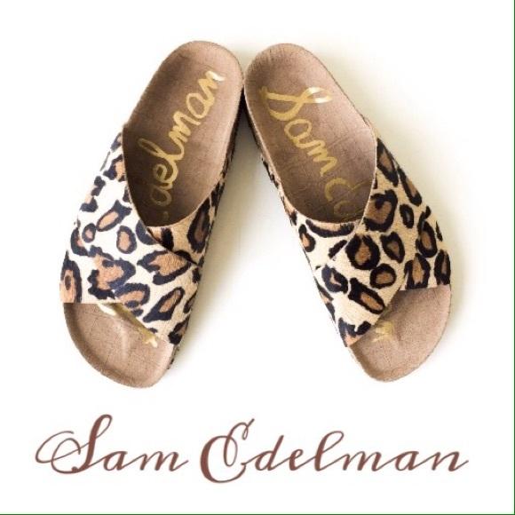 c1bae45ef5c0 Adora Calf Hair Platform Sandals
