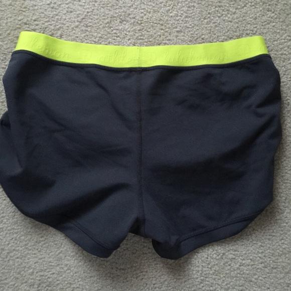 85% Off Lululemon Athletica Pants