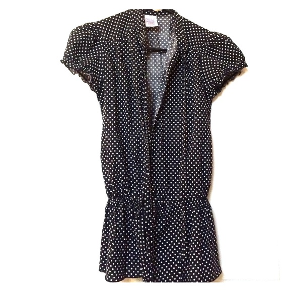 Shop for polka dots at mundo-halflife.tk Free Shipping. Free Returns. All the time.