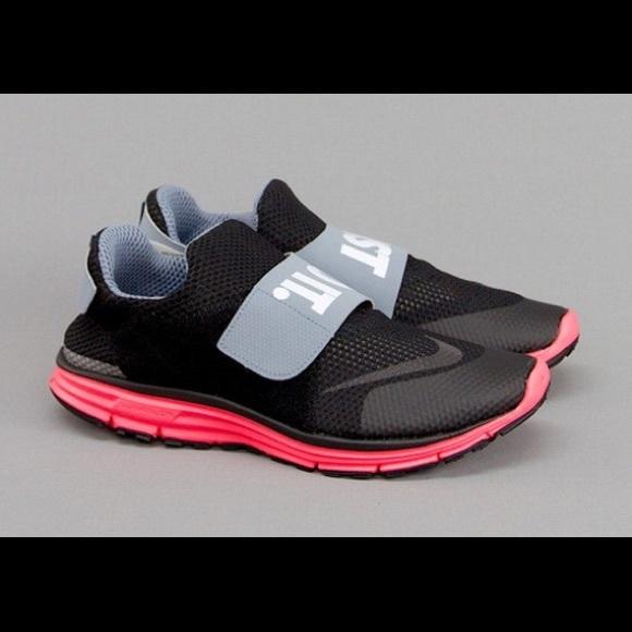 new arrival b6a2f 2ace7 Nike Lunarfly 306