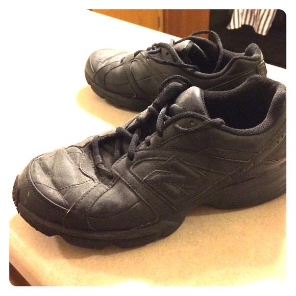 75 new balance shoes new balance 512 slip resistant