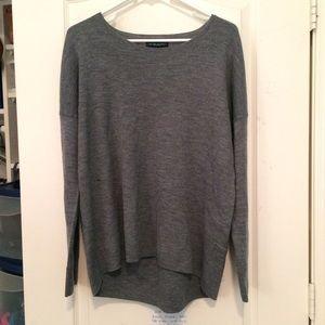 Cynthia Rowley Sweaters - 100% Merino wool sweater