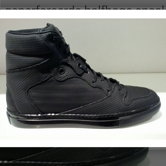 Basketball Shoes India