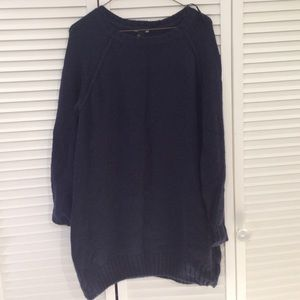H&M Sweaters - OVERSIZED BOYFRIEND SWEATER