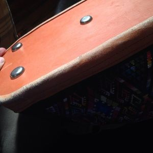 Handbags - Additional hupil handbag pictures