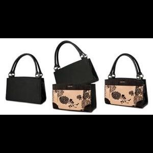 Miche Handbags - Changeable MICHE Handbag