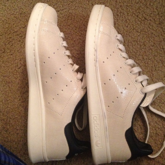 stan smith sale