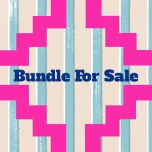 Bundle for @annetell