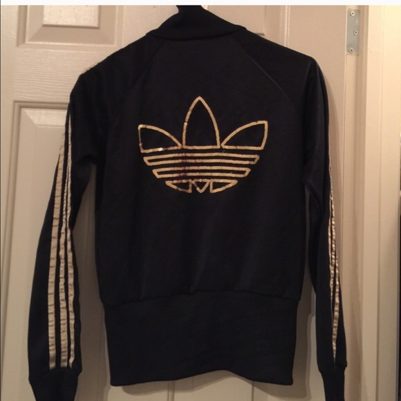 adidas jacket for sale on sale > OFF60% Discounted