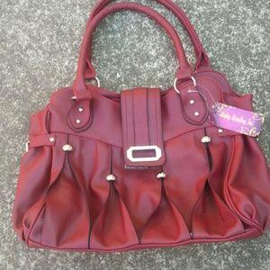 Handbags - NWT large purse