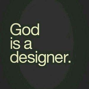 God/Jesus