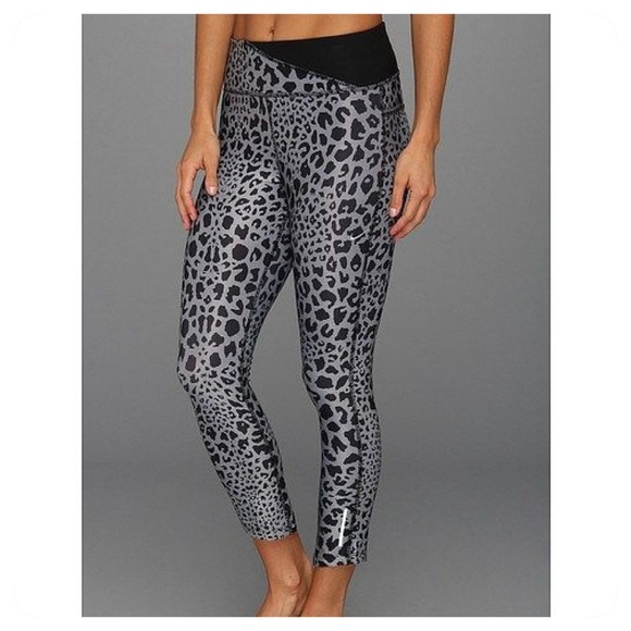 Find great deals on eBay for womens nike cheetah print. Shop with confidence.