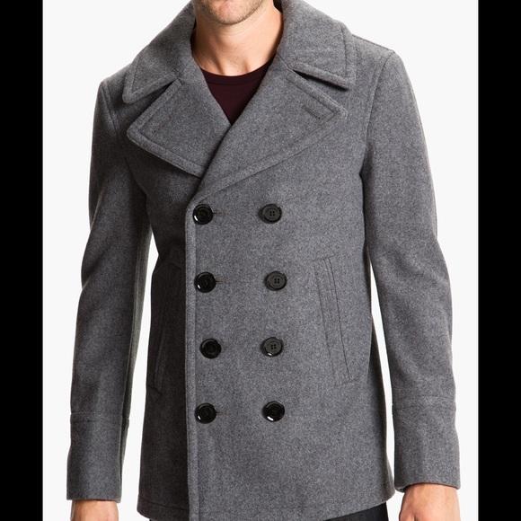 f5d4ccee7 Burberry Jackets   Coats