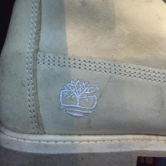 Para Mujer De Tamaño Botas Timberland 9 f7eMy8g