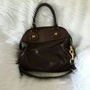 Sale!! Host Pick Givenchy Dark Brown nightingale