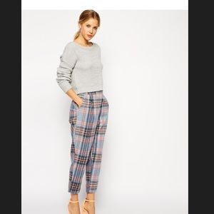 ASOS Pants - Asos pants new without tag