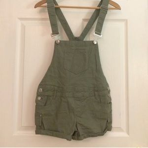 Other - Overalls For @ead3017
