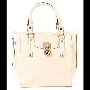 MFK Mia K Farrow Handbags on Poshmark