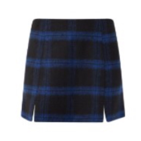 47 new look dresses skirts new look blue and
