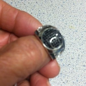 Mens ring FINAL REDUCTION
