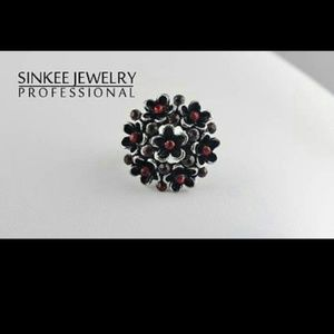 Sinkee Jewelry - ☆ I HAVE ( 2 ) AVAILABLE RITE NOW!¡! ★