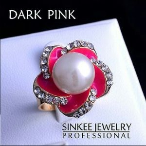 Sinkee Jewelry - ♥ I HAVE ( 3 ) AVAILABLE RITE NOW!¡! ☆
