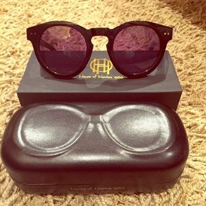House of Harlow 1960 Accessories - House of Harlow sunglasses