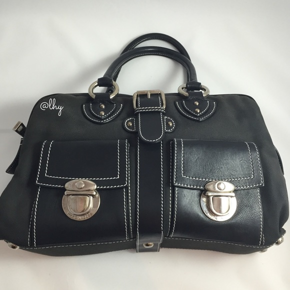 vintage marc jacobs handbags
