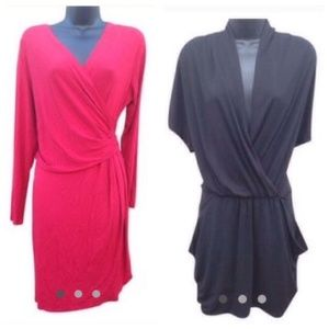 Designer Dress Bundle