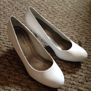Меня где в москве купить турецкую обувь что