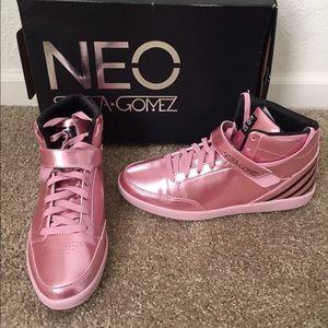 Neo Neo Collection Selena Adidas Adidas Gomez Selena Collection Adidas Gomez SMzVUp