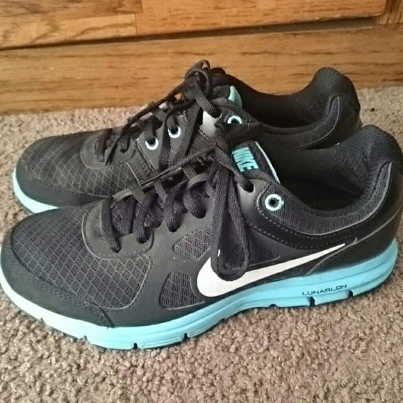 65% off Nike Shoes - NIKE LUNARLON DYNAMIC SUPPORT from ...