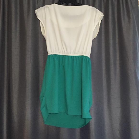 Turquoise dress  Etsy