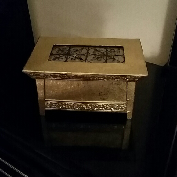 Decorative Boxes For Closets : Off other decorative box from marjorie s closet on
