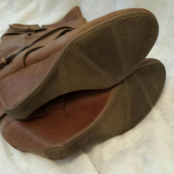 82 kenneth cole reaction shoes kenneth cole