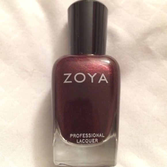 Zoya Kalista  amp  Meadow nail polish NWTZoya Kalista