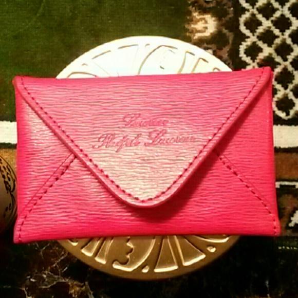 Ralph lauren bags card holdercard case poshmark ralph lauren card holdercard case reheart Gallery