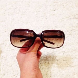 eef7546fea9 Dolce   Gabbana Accessories - REAL Dolce   Gabbana Polarized DD2192  Sunglasses