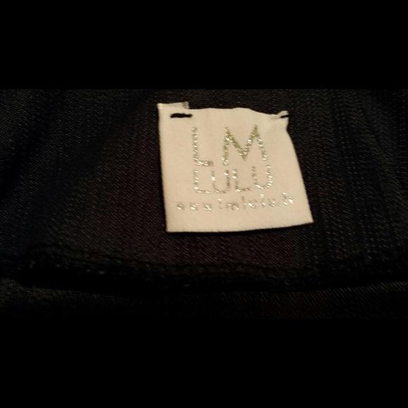 Lm lulu Jackets & Coats - Lm lulu