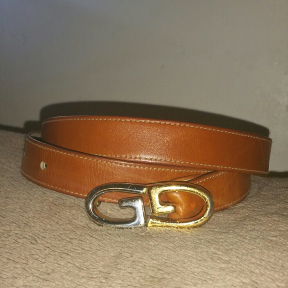 bb93618f76a Gucci is an Italians label that produces many types of fashions and leather  goods