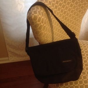 Messenger Bag - Old Navy