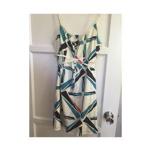 Quiksilver Dresses & Skirts - Quicksilver Wns dress