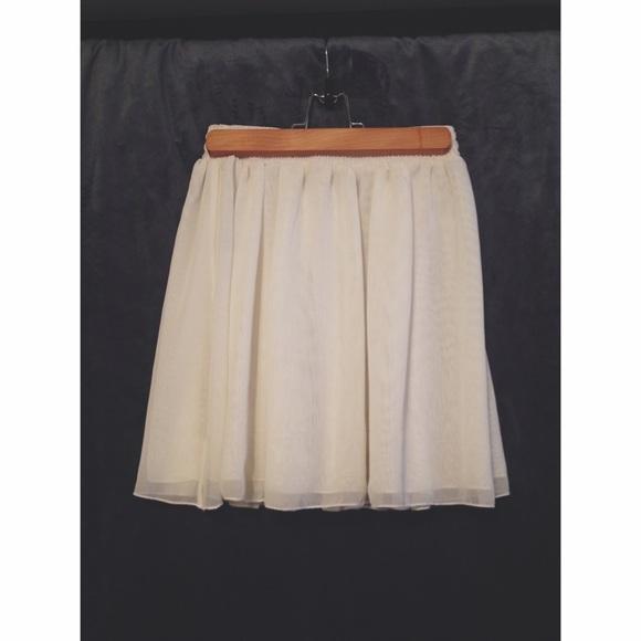 80 american apparel dresses skirts american