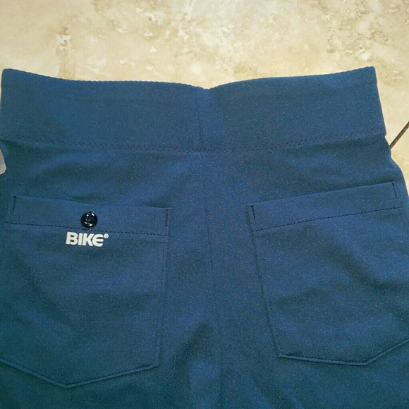 Bike Brand New Bike Athletic Shorts From Q S Closet S Closet On