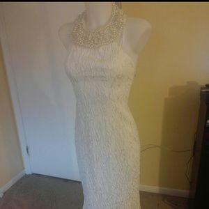 Flirtations by alfred angelo