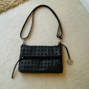 Jessica Simpson Handbags - Crossbody