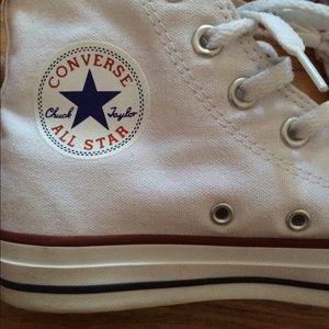 Converse Mens 7 6LX1DIwgE